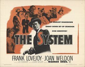 The System (1953)