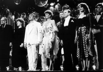 Abeceda K plus X (1986) [TV pořad]