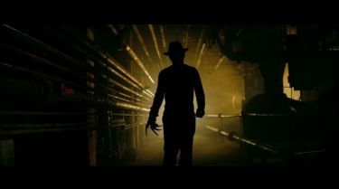 Noční můra v Elm Street (2010)