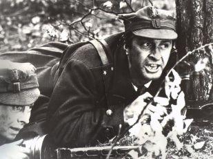Červená jeřabina (1969)