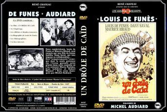 Myška a dva muži (1964)