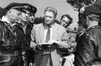 Martin Růžek, Vladimír Hrubý
