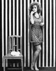 WR – mystéria organismu (1971)