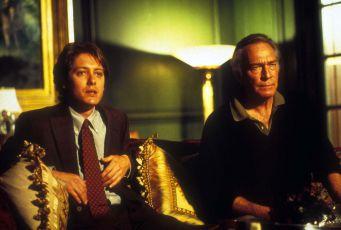 Vlk (1994)