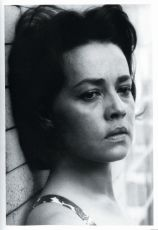 Noc (1961)