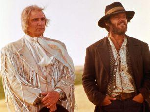Zastavení na Missouri (1976)