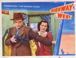 Highway West (1941)