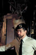Lovec jelenů (1978)