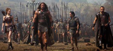 Hercules (2014) [2k digital]