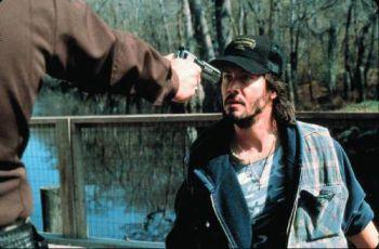 Téměř dokonalý zločin (2000)