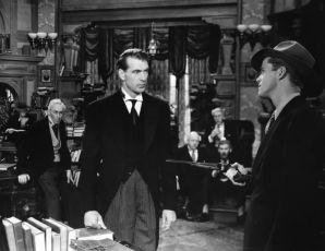 Dan Duryea Gary Cooper (1)