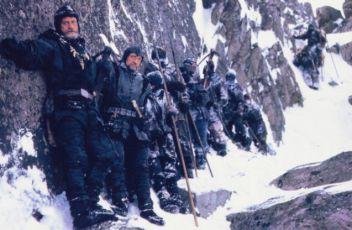 Stopař (1987)