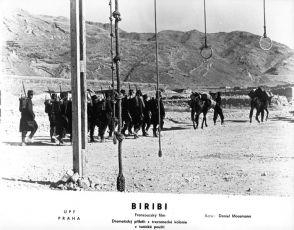 Biribi (1971)