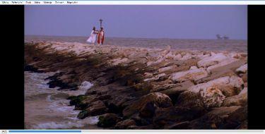 Cyril a Metoděj (2012) [HD CAM (HDTV)]