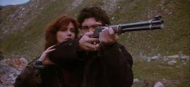 Střílej! (1993)