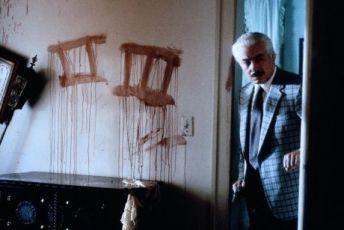 Zlá sezóna (1985)