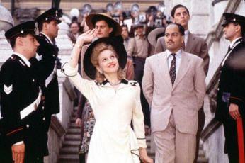 Evita (1996)