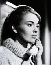 Francouzským stylem (1963)