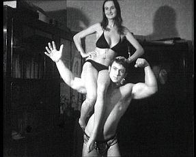 To můj Láďa (1981)