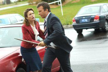 Smrtící úder (2009)