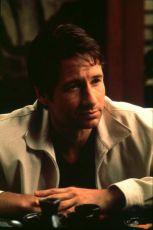 Ruce od krve (1997)