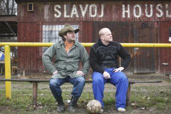 Okresní přebor (2010) [TV seriál]