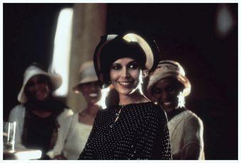 Cotton Club (1984)