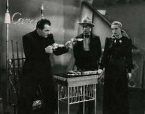 A varieté csillagai (1939)
