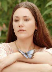 Když srdce pláče (2010) [TV film]