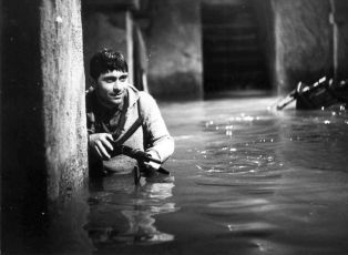 Atentát (1964)