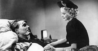 Zwei Frauen (1938)