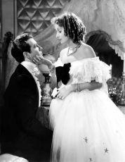 Violetta (1936)
