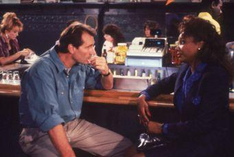 Boj o Jenny (1991) [TV film]