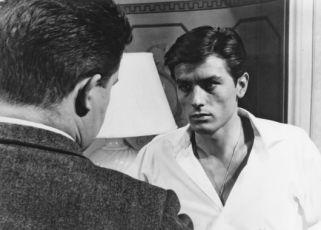 V plném slunci (1960)
