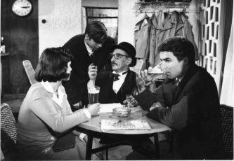...a byli jsme mladí (1961)