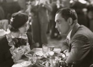 Good Dame (1934)