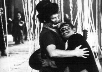 Klauni (1970)