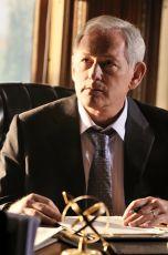 Zlatokopka (2009) [TV minisérie]