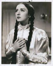 Der Dybbuk (1937)