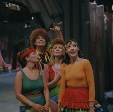 O chytrém Honzovi (1985) [TV inscenace]