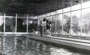La casa (1976)