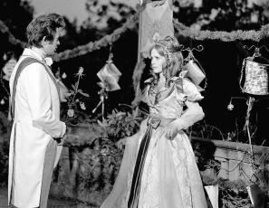 Princ Chocholouš (1974) [TV film]