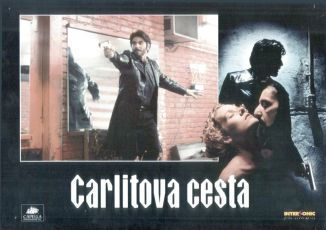Carlitova cesta (1993)