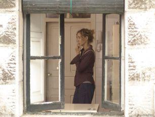 Samota (2007)