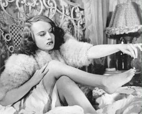 Havran (1943)