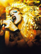 Hedwig a Angry Inch (2001)