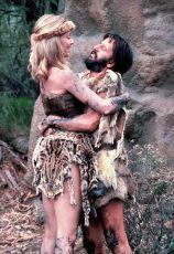 Caveman (1981)