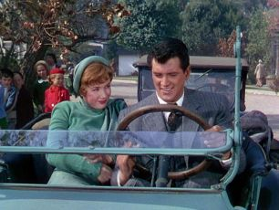 Has Anybody Seen My Gal (1952)