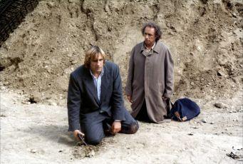 Uprchlíci (1986)