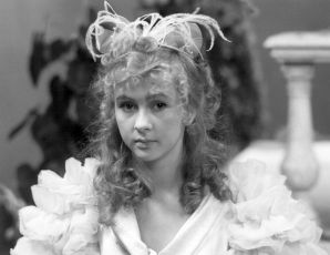 Červánková královna (1982) [TV inscenace]